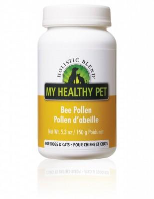 Holistic Blend 楓葉 貓犬用花粉營養素 150g