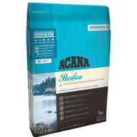 Acana (愛肯拿) 地域素材 - 太平洋犬 11.4kg