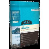 Acana (愛肯拿) 地域素材 - 太平洋犬 2kg