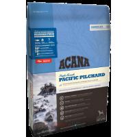 Acana (愛肯拿) 單一蛋白 全犬糧 - 太平洋鯡魚 11.4kg