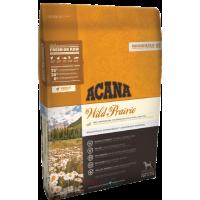 Acana (愛肯拿) 地域素材 - 牧場犬配方 14kg