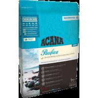 Acana (愛肯拿) 地域素材 - 太平洋貓 5.4kg