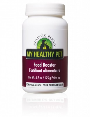 Holistic Blend 楓葉 貓犬用免疫系統蛋白質增強素 175g