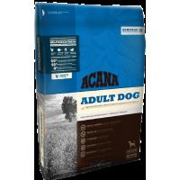 Acana (愛肯拿) 傳承 - 成犬配方 2kg